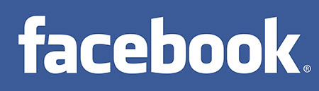 facebook-bottom