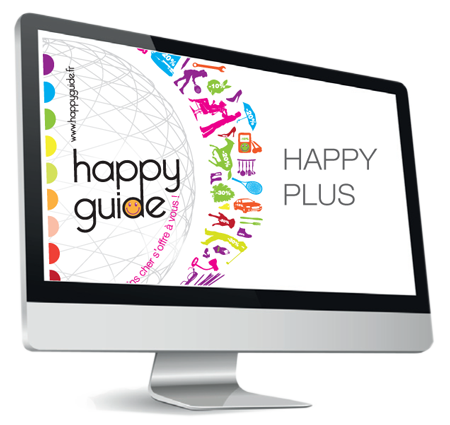 image-happy-plus
